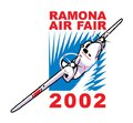 Ramona Air Fair 2002